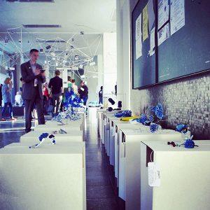 Exhibition design101