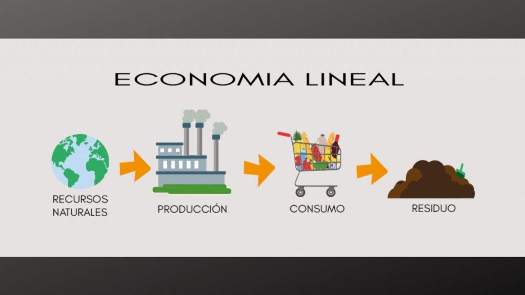 Economía Lineal