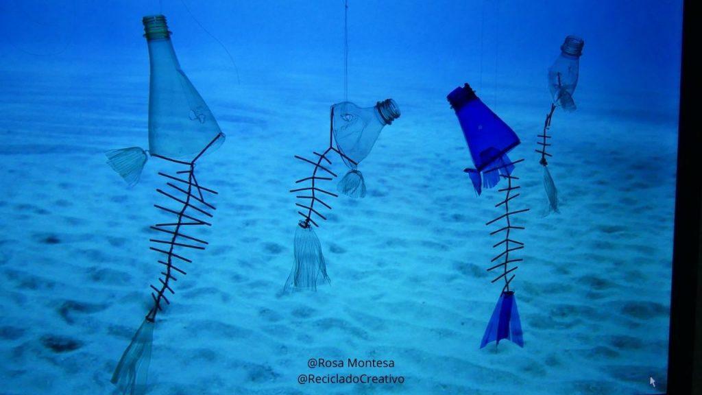 Limpieza de playas, Día Mundial de las playas. #WorldCleanupDay